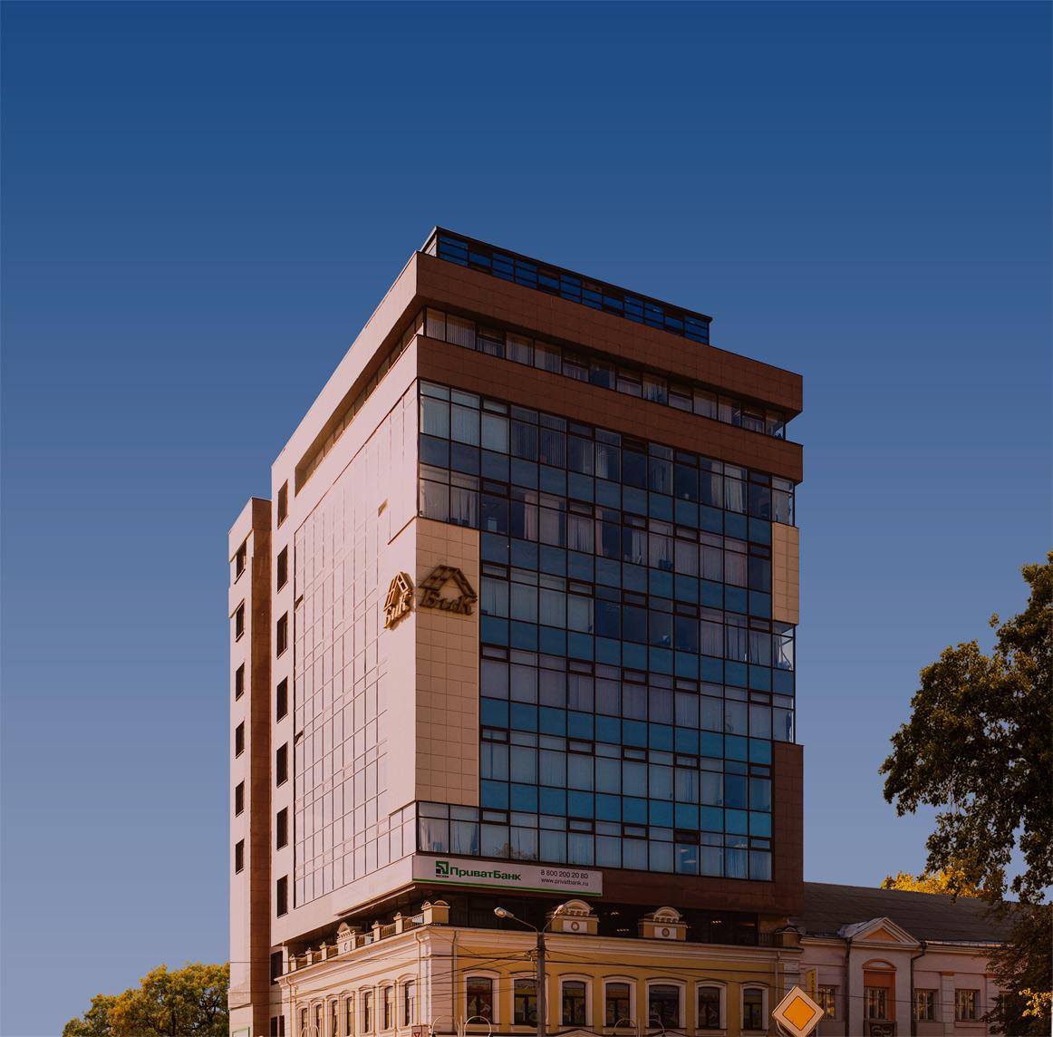 Аренда офисов бизнес центрах Аренда офисов от собственника Штурвальная улица