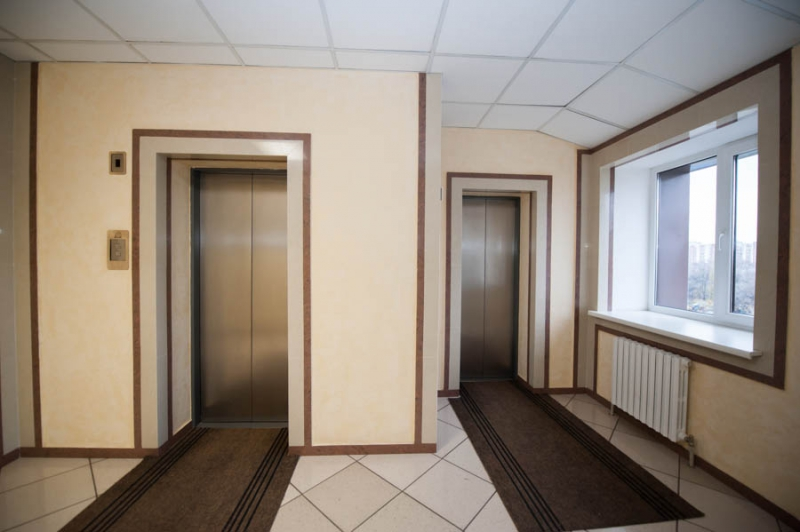 Воронеж бик аренда офиса коммерческая недвижимость воронежа магазин